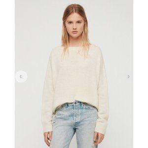 All Saint Aris Jumper / Sweater
